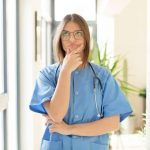 What You May Not Know About Travel Nursing